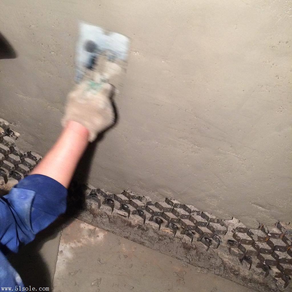 龟甲网高强防磨涂料 陶瓷耐磨涂料