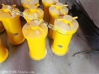 抗爆容器罐 炸药和记彩票APP安全保障