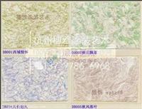 杭州都玛漆/吸音涂料生产厂家/金华金箔漆价格金银箔施工价格