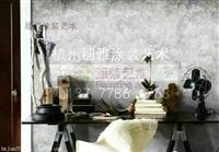 花岗岩多彩涂料 都玛漆吸音涂料  仿古复古涂料漆 金箔漆价格