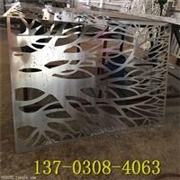 雕刻铝单板厂家-铝单板专业生产厂家