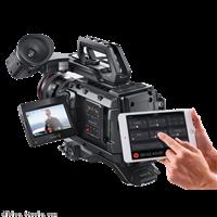 Blackmagic URSA Mini Pro专业摄像机