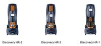 美国TADiscovery旋转流变仪HR1/HR2/HR3