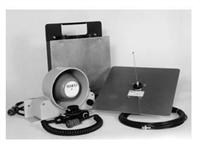 原厂进口美国GAI-Tronics工业电话机