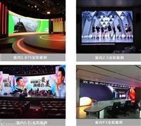 深圳哪里有LED全彩屏厂家