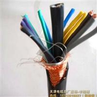 同轴电缆SYV-75-7