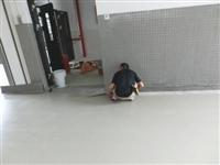 廣東佛山耀江公司直銷抗菌PVC膠地板