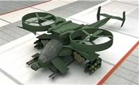 军事展航母厂家供应大型坦克出租
