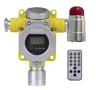 RBT-6000-ZLGX氯化苄挥发气体浓度探测器