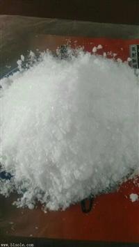 青海格爾木六水氯化鎂片狀 顆粒狀 河南總經銷 鹵片鹵粉46含量