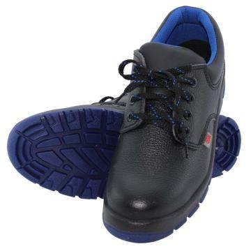 3M 经济型安全鞋,防砸防穿刺防静电,37,ECO3012