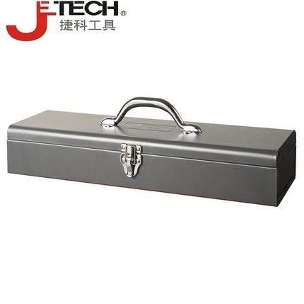 捷科手提工具箱