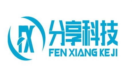 办理北京ISP许可证的具体流程及时间周期