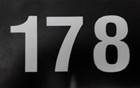演播?#19994;?#20809;号码牌,演播?#19994;?#20855;保险链,演播?#19994;?#20809;配件