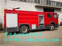 和田地区经久耐用的微型消防车