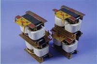 广西采购UV日光灯镇流器   1-4KWUV镇流器优质厂商