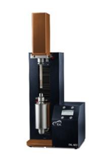 美国TA立式热膨胀仪DIL 820