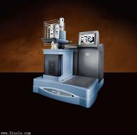 美国TA热机械分析仪TMAQ400/Q400EM