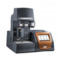 美国TA热重力分析仪TGA55/TGA550/TGA5500