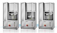 美国TA橡胶加工分析仪RPA flex/RPA elite