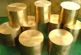 广州废铜回收 白云区专业废铜回收公司