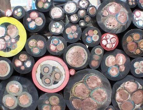 广州废铜回收  天河区专业废铜回收
