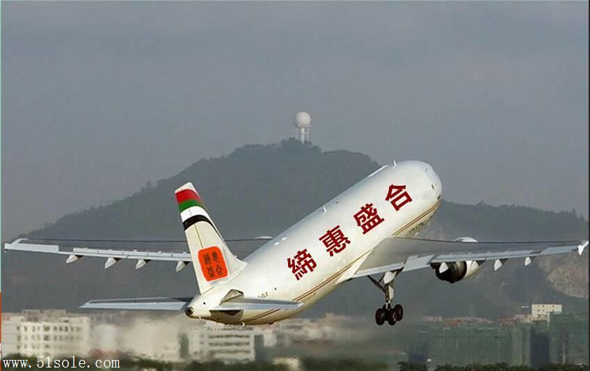 发往台湾的快递,怎么有效避免台湾海关的查验