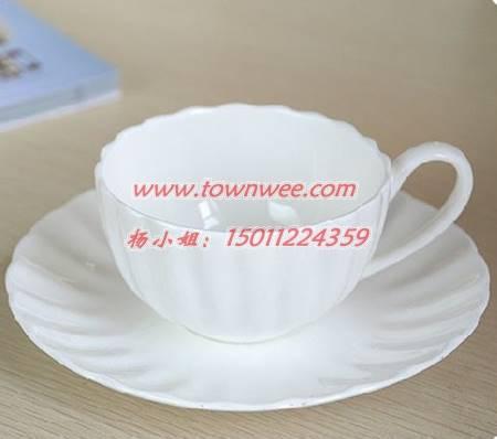 星级酒店摆台餐具-广告杯定做-陶瓷马克杯-陶瓷杯子定做-高档礼品