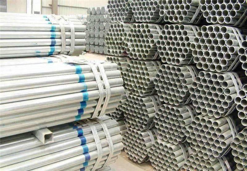 美国钢材进口费用