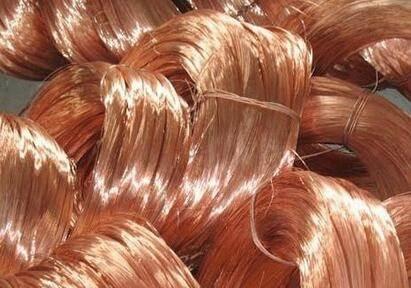 广州废铜回收 南沙专业废铜回收电话