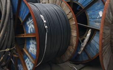 广州废铜回收 越秀区专业废铜回收公司