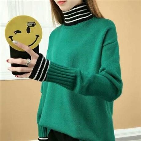 北京外贸注册就送38毛衣打底衫女式