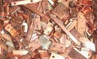 天河废铁多少钱一吨附近废铁回收电话