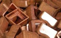 广州开发区铝型材回收附近铝型材回收哪家好