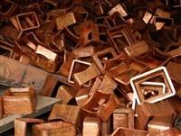 广州从化区废铝回收公司附近废铝回收电话
