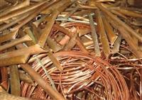 萝岗区废旧金属回收公司