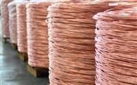 广州天河水泥厂设备回收公司