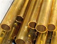增城铜粉多少钱一吨附近铜粉回收价格表