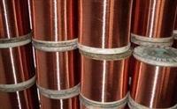 广州天河槽钢回收公司