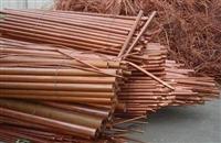 广州经济开发区铝合金多少钱一吨附近铝合金回收电话