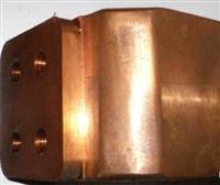 海珠区铝合金回收公司附近铝合金回收哪家好