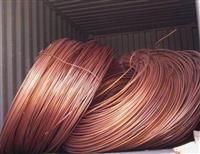 广州天河不锈钢螺丝回收公司