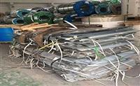 萝岗区科学城紫铜回收公司附近紫铜回收电话