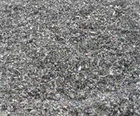 黄埔区文冲铜板多少钱一吨附近铜板回收价格表