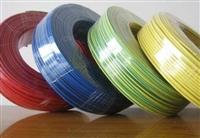 广州萝岗开发区铝型材多少钱一吨附近铝型材回收价格表
