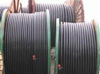 广州天河紫铜回收公司