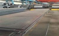 海珠區槽鋼回收附近高價回收