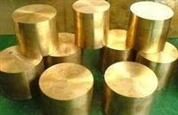 廣州海珠區華洲鋁錠回收