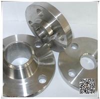 S22053不锈钢方钢,是什么价格