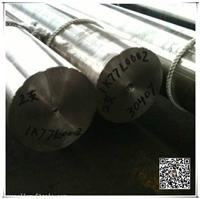 N08020不锈钢方钢,不锈钢有磁性吗